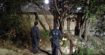 Đài Loan bắt lao động Việt nghi giết hai đồng hương