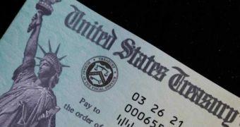 Người Nhật không sống ở Mỹ từ lâu vẫn nhận 1.400 USD hỗ trợ